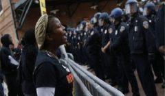 مدينة أتلانتا الأمريكية تعلن إصلاحات بالشرطة بعد مقتل رجل أسود على يد شرطي