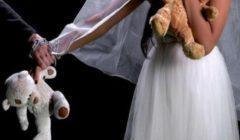 في الرابعة من عمرها.. زواج في السودان يثير غضب حقوقيين ومطالبات بتجريمه