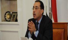 رئيس الوزراء يتابع مخطط تطوير وتوسعة ميناء الإسكندرية
