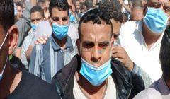 الجامعة العربیة ترحب بعودة العمال المصریین المحتجزین من لیبیا