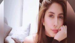 لماذا تجاهل الإعلام تعرض ممثلة باكستانية مشهورة لاعتداء من قبل 3 نساء؟