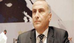 جمال نجم لمصراوي: انتهاء مدة مجالس إدارات 5 بنوك عامة في سبتمبر المقبل