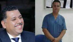 """أحدهما بكورونا.. """"المستشفيات التعليمية"""" تعلن وفاة اثنين من العاملين بها"""