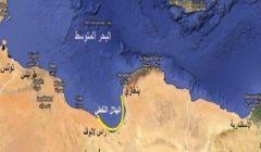 تضم أكبر احتياطيات في أفريقيا.. ما هي منطقة الهلال النفطي الليبي؟