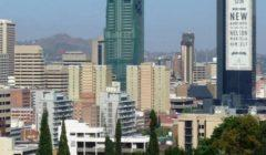 أكبر بنكين في أفريقيا يحذران من إسقاط جزء من ديون دول القارة