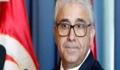 """وزير داخلية """"الوفاق الليبية"""" يكشف نتائج الاجتماع مع الأمريكيين في زوارة"""