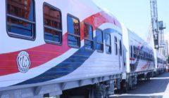 وزير النقل: تشغيل  ٨٦٧ قطار سكة حديد على الوجهين القبلي والبحري.. أول يوليو