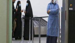 استشاري كويتي: إصابات  كورونا الفعلية بالكويت قد تصل إلى   800 ألف إصابة