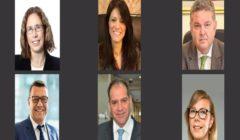 المشاط وتوفيق يبحثان مع مؤسسات تمويل دولية تحديث شركة مصر للألومنيوم