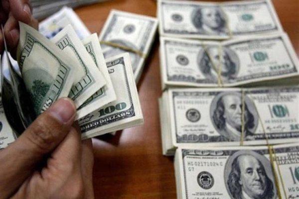 من قناة السويس للسياحة.. كيف يؤثر كورونا على مصادر مصر الدولارية؟