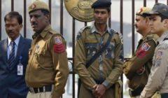 الهند: المسؤولان الباكستانيان المتهمان بالتجسس تم ضبطهما في حالة تلبس