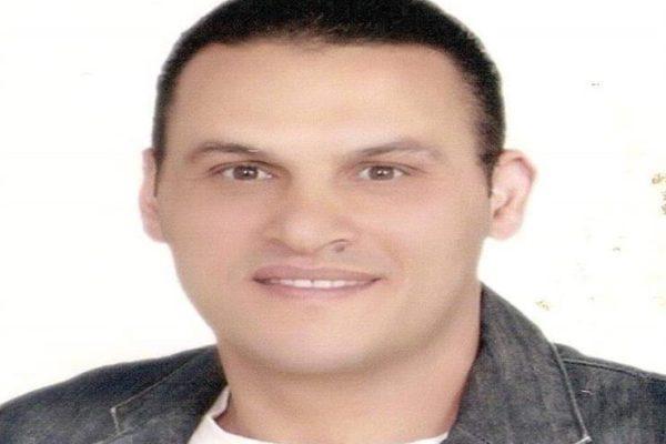 """""""الإعلاميين"""" تنعى المخرج علاء النجار عقب وفاته متأثرًا بـ""""كورونا"""""""