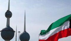 إلحاق العمالة: إنهاء خدمة الوافدين العاملين بالحكومة الكويتية لن يؤثر كثيرا على المصريين