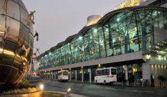 الفتوى والتشريع: مباني ميناء القاهرة الجوي لا تخضع للضريبة العقارية