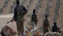 """""""بوابة أفريقيا"""": وصول مرتزقة يمنيين إلى ليبيا للقتال مع حكومة الوفاق"""