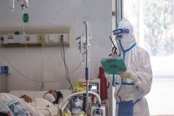 عدد المتعافين من فيروس كورونا حول العالم يتخطى حاجز الثلاثة ملايين حالة
