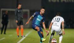 """الدوري البرتغالي يعود.. """"كورونا"""" يسجل في خسارة بورتو بثنائية"""