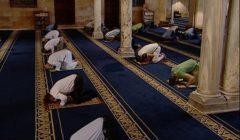 الأوقاف: نستعد لمرحلة فتح المساجد.. وإعلان تفاصيل رفع تعليق الصلاة الفترة المقبلة