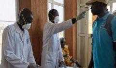 السودان يُمدد الإغلاق في الخرطوم أسبوعا قبل العودة التدريجية للعمل