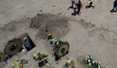 حصيلة الوفيات بكورونا في البرازيل تتجاوز إيطاليا ودعوة لتأمين لقاح للجميع