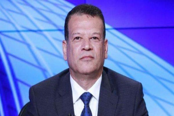 بعد استقالته.. مستشار الأهلي القانوني السابق: سأرد على كلام مرتضى منصور بقوة