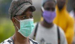 الصحة العالمية: قلة إصابات كورونا في أفريقيا ربما يعود لعدم إجراء فحوصات كافية