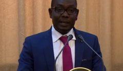 السودان: أطراف مفاوضات السلام تتفق على قضايا أسس الحكم والإدارة