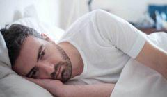 طبيب نفسي يوضح أسباب إصابة وعلاج النوم المتقطع