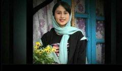 بعد ذبحها بطريقة مروعة.. محام إيراني: لدينا مئات الحالات المماثلة لرومينا أشرفي