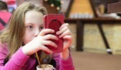 تيك توك للأطفال.. 12 معلومة عن تطبيق زيجازوو المجاني الجديد