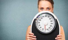 نصائح غذائية للحفاظ على وزنك دون ريجيم طوال فترة الحظر