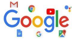 جوجل تتيح استخدام مفاتيح الأمان على أجهزة iOS