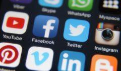 بالأرقام.. عدد مستخدمي أشهر 7 مواقع للتواصل الاجتماعي يتصدرها فيس وواتس