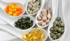 أخصائي تغذية: زيادة نسبة فيتامينات سي وأ ود بالجسم يسبب ضعف النظر | فيديو