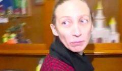 جريمة مقززة.. أم روسية تبيع طفلتيها لمغتصب أطفال