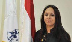 مايا مرسى: فروع قومى المرأة تعمل هذا الشهر على قضية ختان الإناث
