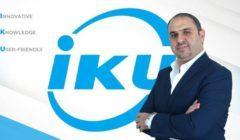 """IKU تتعاون مع """"فودافون مصر"""" لإطلاق أول هاتف محمول اقتصادي"""
