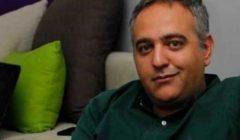 «حفظى» رئيسًا لـ«القاهرة السينمائى» للمرّة الثالثة