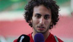 عمرو وردة يرد على ادعاءات تحرشه بصحفية يونانية