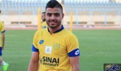 إبراهيم عبدالخالق يؤكّد أنّه رفض الانضمام للأهلي بسبب أحمد فتحي