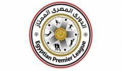 ربيع ياسين يؤكّد أنّ إعداد الفرق يستغرق أسبوعين حال عودة الدوري