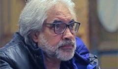 ناجي يكشف أنّ كوبر رفض الاستمرار في قيادة المنتخب المصري