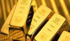 الذهب العالمي يقلص مكاسبه بعد صعوده التاريخي بسبب التوتر بين أمريكا والصين