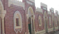 """بالمواعيد والشروط.. """"الإسكان"""" تطرح 3401 قطعة أرض مقابر للمسلمين والمسيحيين بالقاهرة الجديدة"""