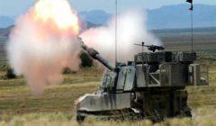 الوكالة السورية: المدفعية التركية تستهدف قرية النويحات بريف الحسكة