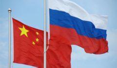 روسيا والصين تعطلان قرارا بإدخال مساعدات لسوريا من معبرين مع تركيا
