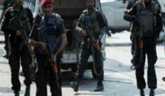 الشرطة الإثيوبية: الاحتجاجات تسببت في سقوط 166 قتيلا