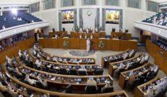 البرلمان الكويتي: خطة الضم الصهيونية مسمار جديد في نعش عملية السلام