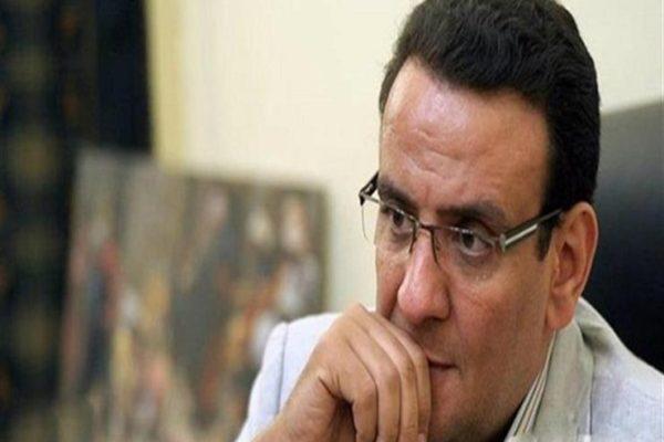 حزب الحرية: جولات مكثفة لتوعية الناخبين في محافظات الصعيد