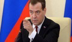 """مسؤول روسي يشكك في أهمية مجموعة """"السبع الكبار"""""""